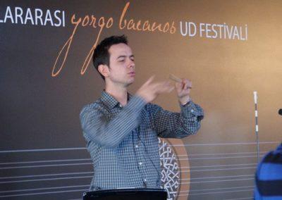 Emir-Degirmenli-1ST-International-Yorgo-Bacanos-Oud-Festival-of-Istanbul (3)