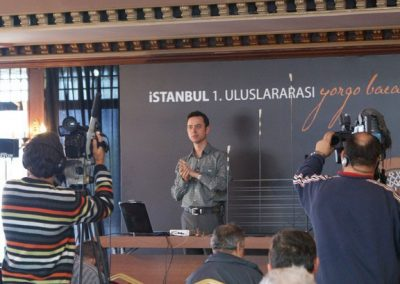 Emir-Degirmenli-1ST-International-Yorgo-Bacanos-Oud-Festival-of-Istanbul (4)
