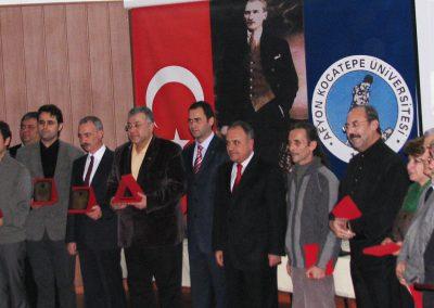 Emir-Degirmenli-Afyon-Kocatepe-University-Conservatory-Cinucen-Tanrikorur-oud (5)