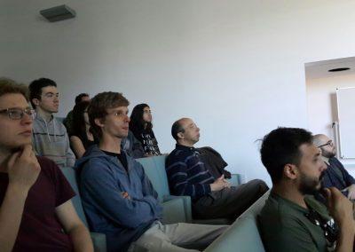 Emir-Degirmenli-The-Acoustics-of-Turkish-Stringed-Instruments-Escola-Superior-de-Musica-de-Lisboa (3)