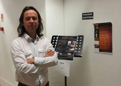 Emir-Degirmenli-The-Acoustics-of-Turkish-Stringed-Instruments-Escola-Superior-de-Musica-de-Lisboa