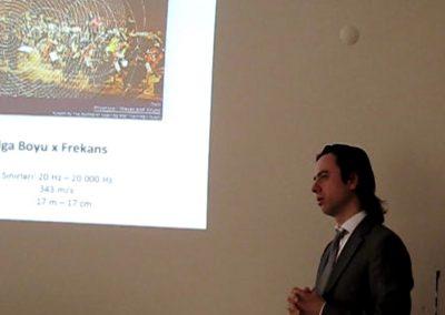Emir-Degirmenli-The-Physics-of-Musical-Instruments-Gazi-University (2)