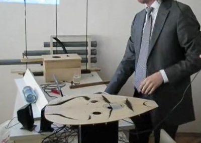 Emir-Degirmenli-The-Physics-of-Musical-Instruments-Gazi-University (3)