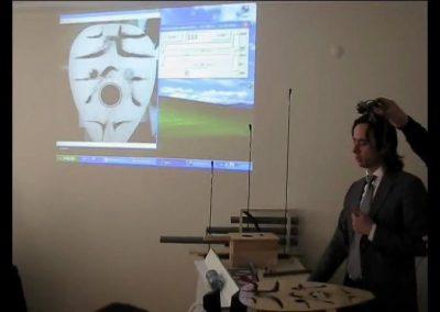 Emir-Degirmenli-The-Physics-of-Musical-Instruments-Gazi-University