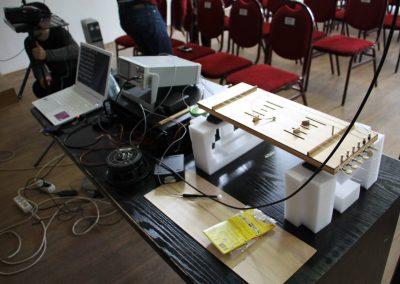 Emir-Degirmenli-The-Physics-of-Musical-Instruments-Workshop-METU-Classical-Turkish-Music-Days (2)