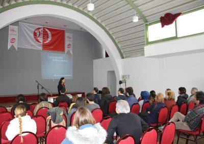 Emir-Degirmenli-The-Physics-of-Musical-Instruments-Workshop-METU-Classical-Turkish-Music-Days (4)