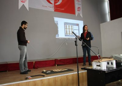Emir-Degirmenli-The-Physics-of-Musical-Instruments-Workshop-METU-Classical-Turkish-Music-Days (6)