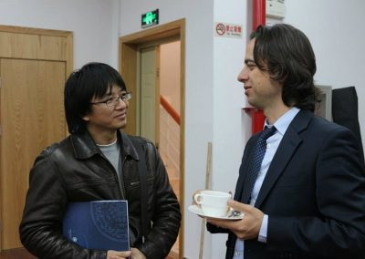 Emir-Degirmenli-Turkish-Musical-Instruments-China-Beijing-&-Shanghai (4)