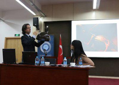 Emir-Degirmenli-Turkish-Musical-Instruments-China-Beijing-&-Shanghai