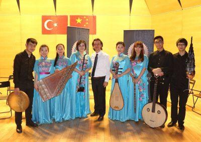 Emir-Degirmenli-Turkish-Musical-Instruments-China-Beijing-&-Shanghai (6)
