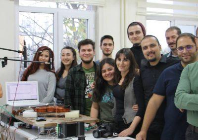 Emir-Degirmenli-Vibration-and-Acoustics-Measurements-Used-in-Violin-Making-Anadolu-University-Conservato
