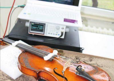 Emir-Degirmenli-Vibration-and-Acoustics-Measurements-Used-in-Violin-Making-Anadolu-University-Conservato (5)