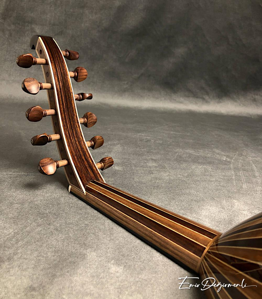 Rosewood-Walnut-Turkish-Oud (3)
