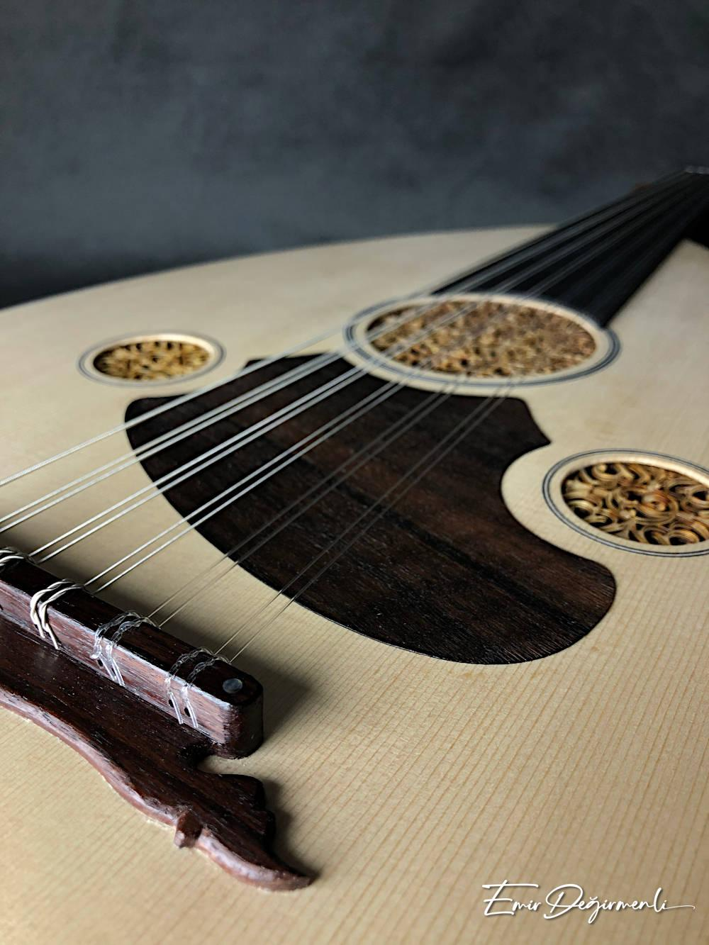Rosewood-Walnut-Turkish-Oud (7)