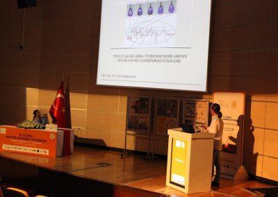 emir-degirmenli-13th-National-Congress-and-Exhibition-Acoustics-Turkish-Acoustical-Society (3)