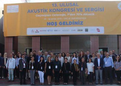 emir-degirmenli-13th-National-Congress-and-Exhibition-Acoustics-Turkish-Acoustical-Society