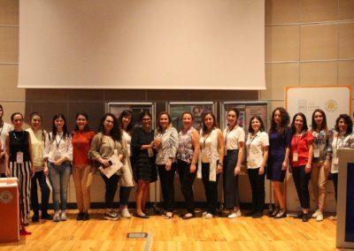 emir-degirmenli-13th-National-Congress-and-Exhibition-Acoustics-Turkish-Acoustical-Society (5)