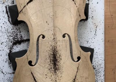 emir-degirmenli-musical-acoustics-anadolu-university