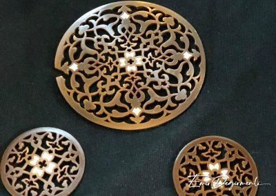 emir-degirmenli-ornate-turkish-arabic-ouds-2