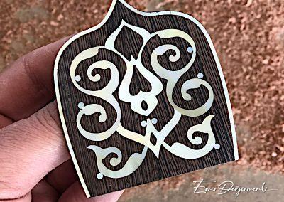 emir-degirmenli-ornate-turkish-arabic-ouds